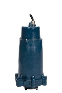 Franklin Electric Launches New Series of High Head Grinders