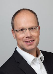 Jürgen Brandes Named CEO of Process Industries and Drives Division