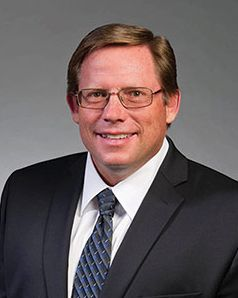 Parker Veteran Bob Bond Elected to New Leadership Position to Drive Growth in Services