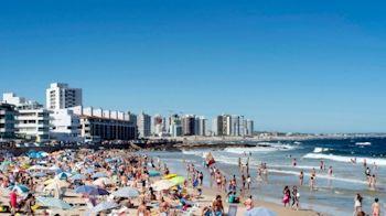 Grundfos: Sanitation Plan Rescues the Beaches of Montevideo