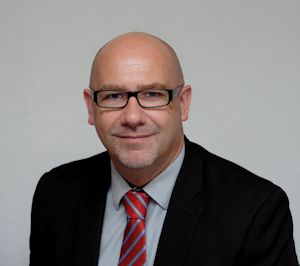 Mapal Green Energy Appoints New Sales Director