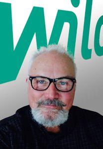 Wilo USA Expands OEM Sales & Training Team