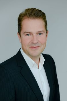 Zewotherm erteilt Prokura an Stefan Wisskirchen