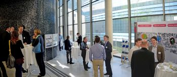 20 Jahre Praktikerkonferenz Graz