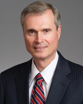 Parker Hannifin Elects Thomas L. Williams to Serve as Chairman of the Board