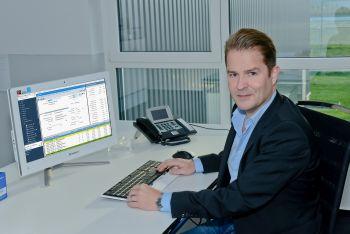 Zewotherm investiert in digitale Prozesse