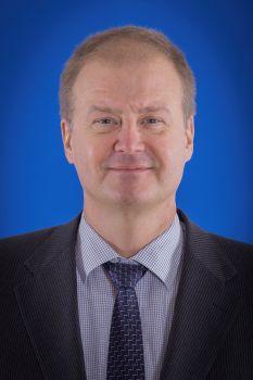 Renesas Electronics Europe ernennt Martin Lenart zum Vice President der Industrial & Communications Business Group