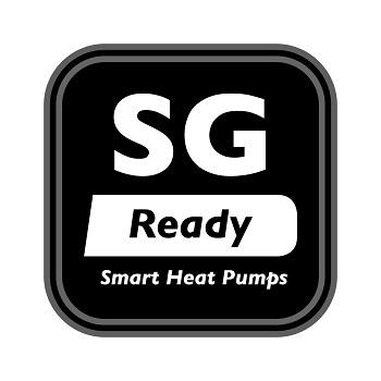 Alle Zewotherm-Wärmepumpen sind SG Ready