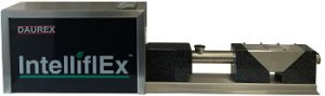 IntelliflEx by Daurex – The Evolution of PCP