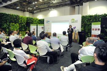 Second Edition of Mostra Convegno Expocomfort (MCE) Asia Returns to Spotlight Conversations in the HVAC-R Sector