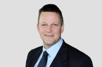 Sulzer Confirms Torsten Wintergerste as Division President Chemtech
