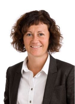 Atlas Copco appoints Helena Hedblom President of Mining and Rock Excavation Technique Business Area