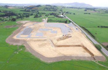 GEA erhält Großauftrag für Milchpulverfabrik in Neuseeland
