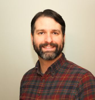 Jet Edge Promotes Michael Wheeler to Engineering Manager