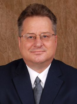 Netzsch Pumps North America, LLC Announces Greg Lucas New Sales Manager for the Greater Houston Area