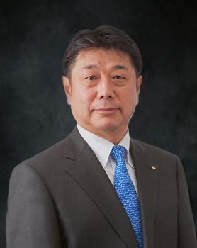 Shuji Mori Named Chief Executive Officer of Yokogawa Corporation of America