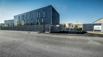 KSB France opens major service centre in Aix-en-Provence