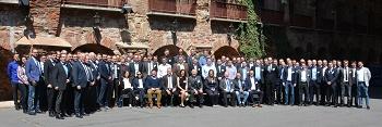 Praktikerkonferenz Graz startet mit neuem Besucherrekord ins dritte Jahrzehnt