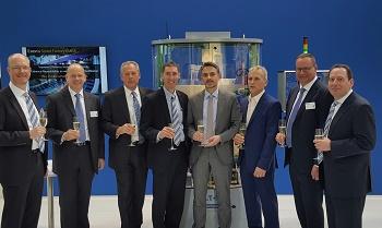"""Eaton erweitert sein """"Authorized Solution Partner""""-Netzwerk im elektro-hydraulischen Bereich"""