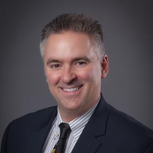 Parker Announces Retirement of Supply Chain Vice President John G. Dedinsky, Board Elects Thomas C. Gentile as Successor