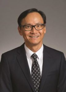 Parker Announces Retirement of Robert W. Bond, Vice President of eBusiness, IoT and Services; Board Elects Michael Chung as Successor