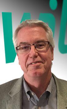 Wilo USA Names Joseph K. Jackson as Director of Salex, Water Management