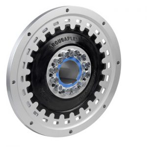 Reich Couplings Complying With the New ATEX Directive 2014/34/EU