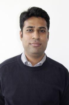 ViscoTec eröffnet Niederlassung in Pune, Indien
