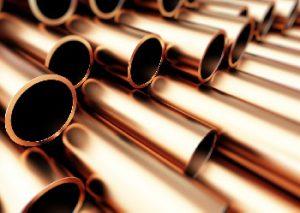 DVGW zu den Ergebnissen einer Studie über Kupferkorrosion in Trinkwasser-Installationen
