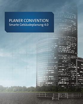 Smarte Gebäudeplanung 4.0 – Grundfos Planer Convention mit Sascha Lobo
