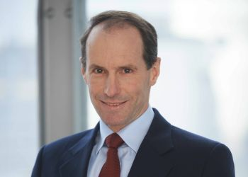 Chairman of the KSB Board of Management Appointed