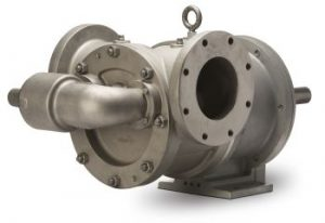 """EnviroGear E Series Pumps Now Available in 4"""" and 6"""" Sizes"""