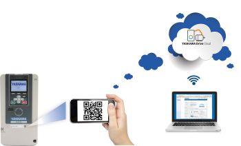 New Yaskawa Mobile Apps & Wizards