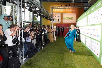 Gala Evening Prior to IFAT 2018: GreenTec Awards Finalists have been Confirmed