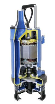 Pump Quality and Safety: 'Darkness Favours Secrets'