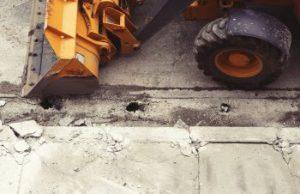 IFAT 2018: Umwelttechnologien für die Baubranche