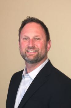 Netzsch Pumps North America Announces Dennis Graney New OEM Sales Manager for the Greater South Central Region