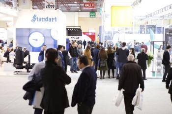 """IFAT Eurasia 2019: Türkei initiiert """"Zero Waste-Projekt"""""""