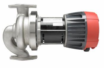 Armstrong Introduces the Stainless Steel Compass R High-Efficiency Circulator