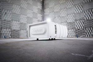 Leybold Announces Innovative Dry Vacuum Pump