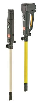 New Lutz Battery Pumps