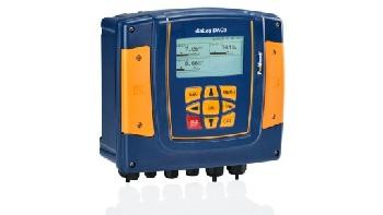 Dulcometer DACb – Multitalent für die Wasseranalyse von ProMinent