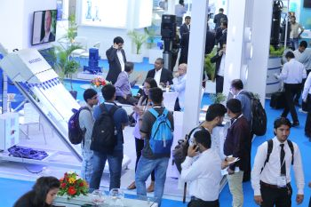 IFAT India 2018 to feature first Buyer Seller Forum