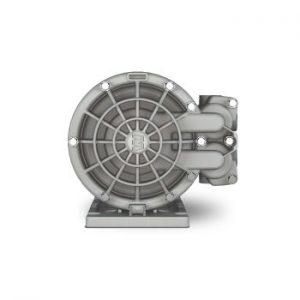 Wilden Launches Velocity Series AODD Pumps