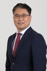 Grundfos Singapore Appoints New Country Manager