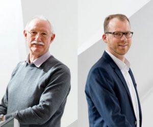 Michael Sick is Auma's New Head of Sales Germany