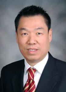 Parker Announces Retirement of Asia Pacific Group President Kurt A. Keller, Appoints Michael Wee as Successor