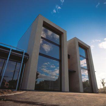 Atlas Copco Acquires Danish Compressed Air Specialist