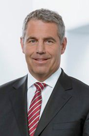 Stefan Klebert Set to Become GEA´s New CEO