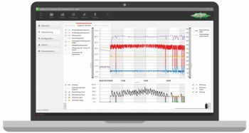 One Piece of Software for All Bitzer IQ Devices